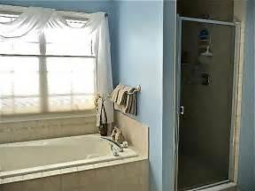 bathroom window dressing ideas bathroom window treatments