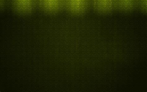 dark green banilung dark green wallpaper