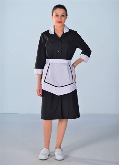 uniforme femme de chambre 53 best images on and