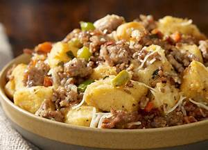 Italian Food Traditional Italian Cooking Italian Recipes