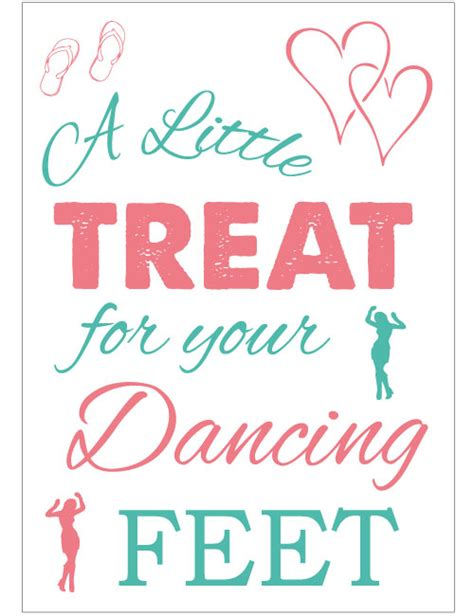 Little Treat Sign. Physical Therapy Tuition Free Webiste Builder. Sales Tracking Template Cleveland State Online. Cable Companies Columbus Oh Bill Pay System. Php Form Insert Into Mysql Cash For Car Title. How To Buy Shares In Apple Microsoft Ad Music. Social Security Medical Insurance. Innovative Educational Programs. Cheap Business Checks With Logo