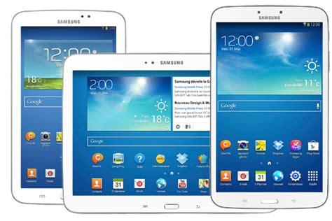 samsung galaxy tab 3 cdiscount cdiscount num 233 ro 1 sur les tablettes samsung meilleur
