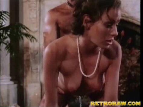 vintage poolside orgy porn video at xxx dessert tube