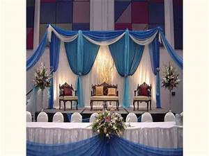New wedding reception table decoration ideas