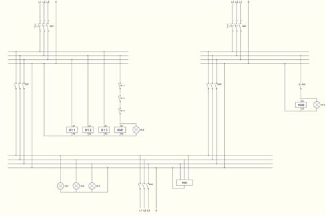 Wiring Schematic Together by Wrg 2262 Automatic Transfer Switch Schematic Diagram