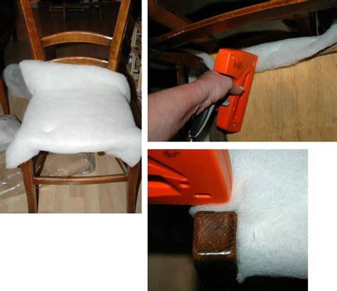 retapisser une chaise recouvrir une chaise en paille ncfor com