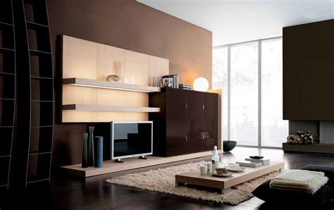 Constructivism Style Interior Design Ideas