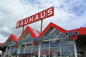Dänisches Bettenlager Münster : bauhaus baumarkt m nster phantastische angebote ~ Orissabook.com Haus und Dekorationen