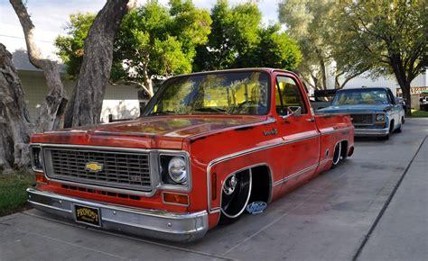 car guy    cool  chevy trucks  sema
