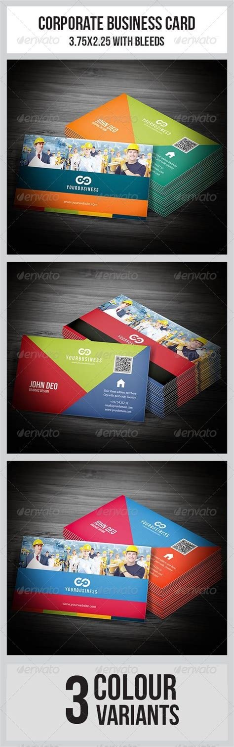 multipurpose business card  images business card