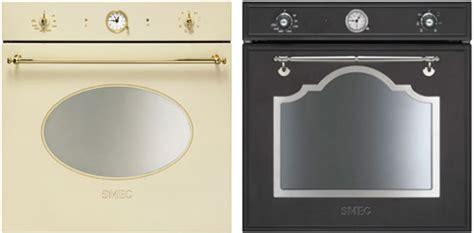 aspirateur de cuisine quoi de neuf pour votre cuisine architecture interieure