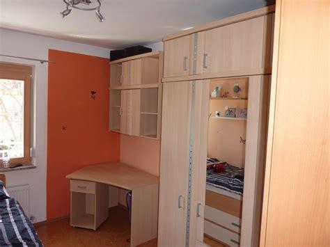 Jugendzimmer Ohne Bett by Jugendzimmer Ohne Bett Suche Biete Babynews De M 252 Nchen