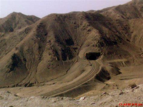 file khojak tunnel jpg wikimedia commons