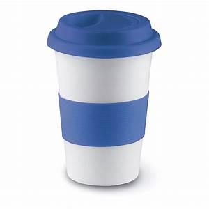 Coffee To Go Becher Thermo : thermo becher und tassen ~ Orissabook.com Haus und Dekorationen