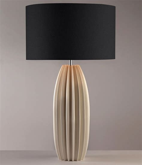 Lamps Table Contemporary by Floor Table Amp Desk Lamps On Pinterest Table Lamps