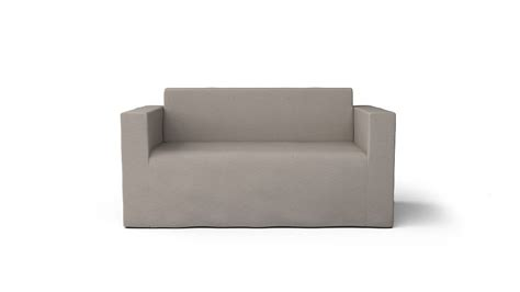 Replacement Ikea Klobo Sofa Cover