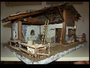 Weihnachtskrippe Holz Selber Bauen : krippenbau krippenbau krippe bauen weihnachtskrippe und krippenbau ~ Buech-reservation.com Haus und Dekorationen