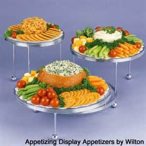 wedding food ideas bridal shower appetizers wedding finger foods