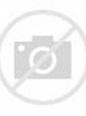 21st César Awards - Wikipedia