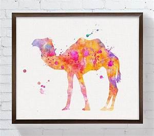les 25 meilleures idees de la categorie chameau sur With affiche chambre bébé avec tapis de relaxation fakir
