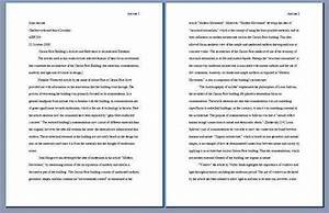 Cheap Writing Paper online programs for creative writing creative writing dolphin reviews on dissertation writing services