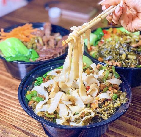 gai ma  hunan cuisine    york city