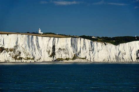 White Cliffs Of Dover, Canterbury City & Kent Coast - Day ...