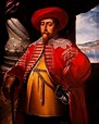 Gustavus Adolphus - Foreign Policy