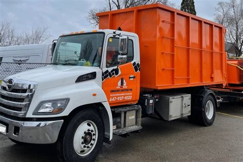 action home services launches garbage bin rental service
