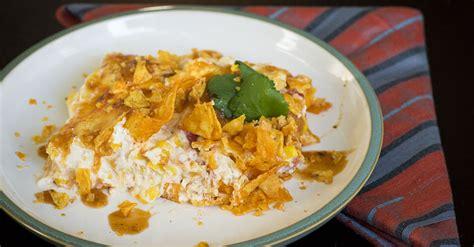 chicken dorito casserole the watermelon patch chicken dorito casserole