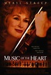 Music of the Heart (Film) - TV Tropes