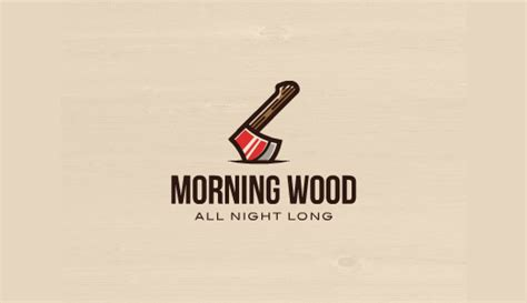 build woodwork logo plans woodworking small wood