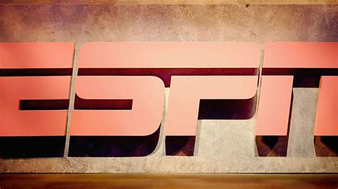 Updated list of biggest names laid off at ESPN   Mike ...