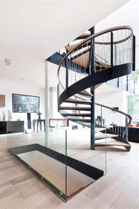 luxury spiral staircase suggestions built  impress