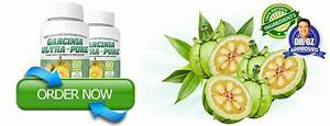 Pin By Purely Vanity On Garcinia Cambogia Diet