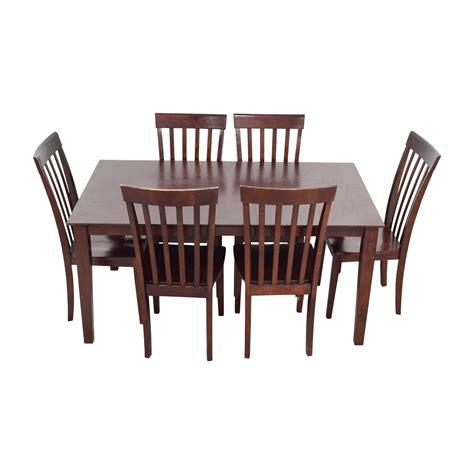 dining sets  dining sets  sale