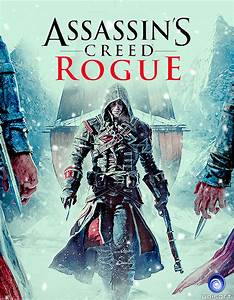 Assassin's Creed: Rogue [v 1.1.0] (2015) PC | RePack от R ...