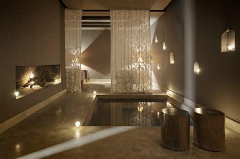chambre d ames chambre d 39 hôtel avec jaccuzi intérieurs inspirants et