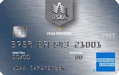 We did not find results for: USAA Rewards™ American Express® Card - Apply Online