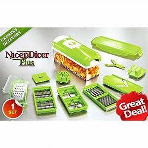 Nicer Dicer Tv Angebot : buy genius nicer dicer plus in pakistan at best price ~ Watch28wear.com Haus und Dekorationen