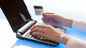 Rechnung Vorkasse : rechnung oder vorkasse sicher bezahlen im internet ratgeber themen ~ Themetempest.com Abrechnung