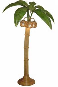 interior design of home image of palm tree cliparts co