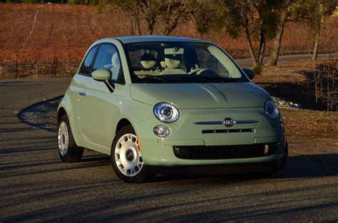 Fiat 500 Backgrounds by Problems With Fiat 500 2013 19 Car Desktop Background