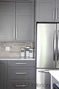 best 25 kitchen cupboards ideas on pinterest a dream With kitchen colors with white cabinets with joshua 1 9 wall art