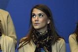 Jordan Spieth's girlfriend Annie Verret: Photos, bio - Page 7