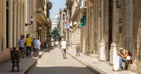 Gobierno de Cuba reporta 17 nuevos casos de coronavirus ...