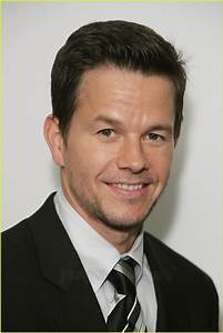 Mark Wahlberg Wallpapers HD Download
