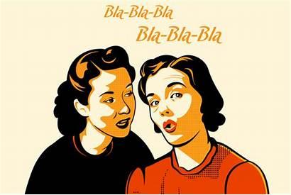 Persone Che Parlano Troppo Blogmamma Parla Proverbs