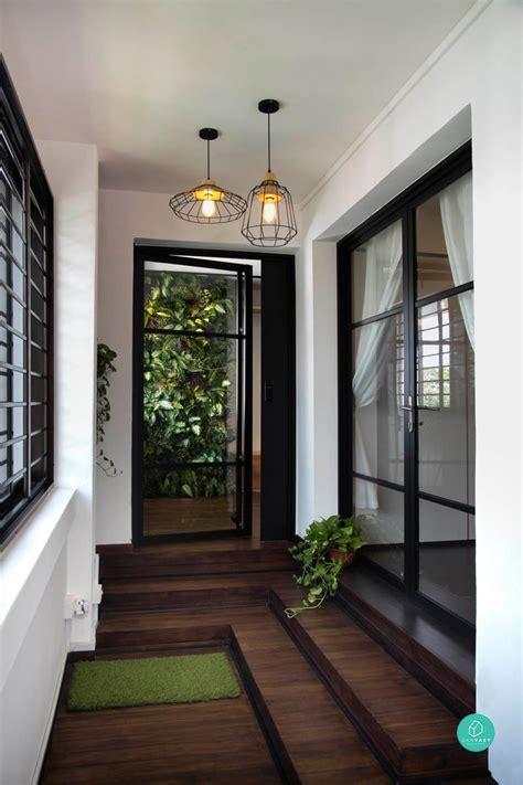 guide  hdb renovation permits  singapore qanvast