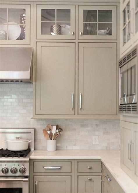 idee peinture meuble cuisine peinture pour repeindre des meubles de cuisine